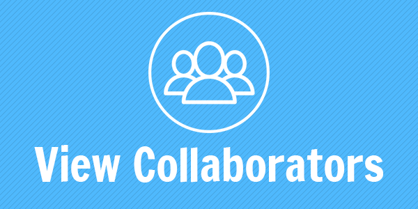 View Collaborators
