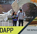 DAPP Partners with Community Colleges on New Student-Centered Brochures
