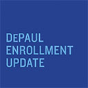 Winter 2018 Enrollment Exceeds Budgeted Goal