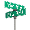 How is FAFSA's Prior-Prior Year Impacting DePaul?