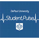 IRMA Engages Students Through Student Pulse Initiative