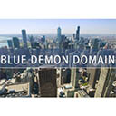 Blue Demon Domain Streamlines Next Steps for Admitted Students