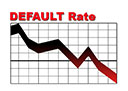 How Does DePaul Manage its Default Rate?