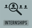 Internship Plu$ Expands Opportunities for Students in Need