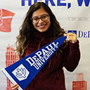 DePaul Celebrates Transfers During National Transfer Student Week