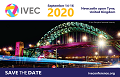 IVEC2019 a success! Save the date for IVEC2020!