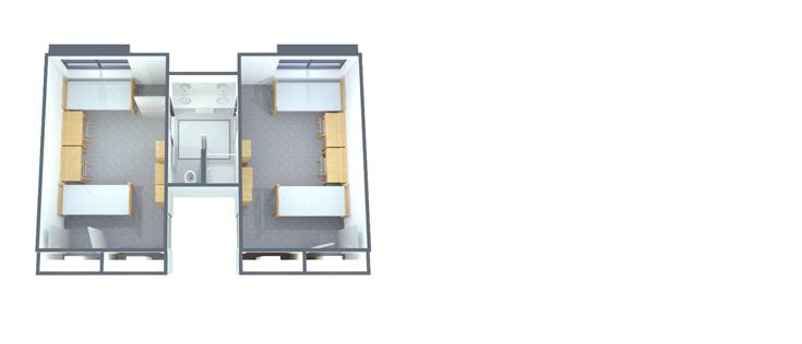 Site Fullerton Edu Dorm Room Assignments