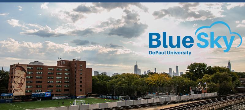 DePaul Campus