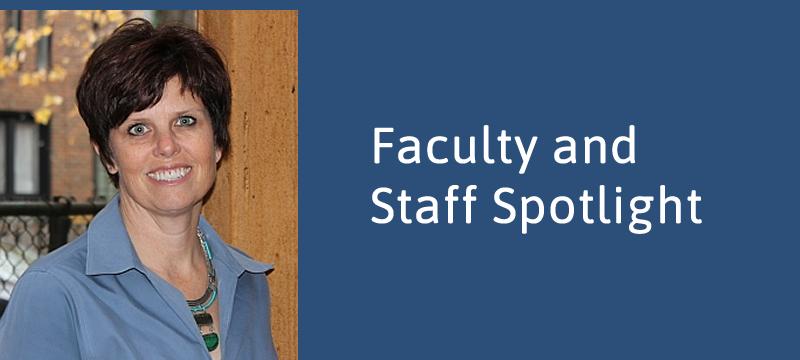 Careers Depaul University Human Resources - Bertemu co