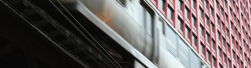Job Family Framework