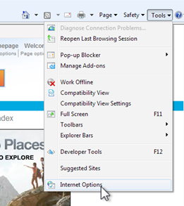 disable java in ie8 image 2