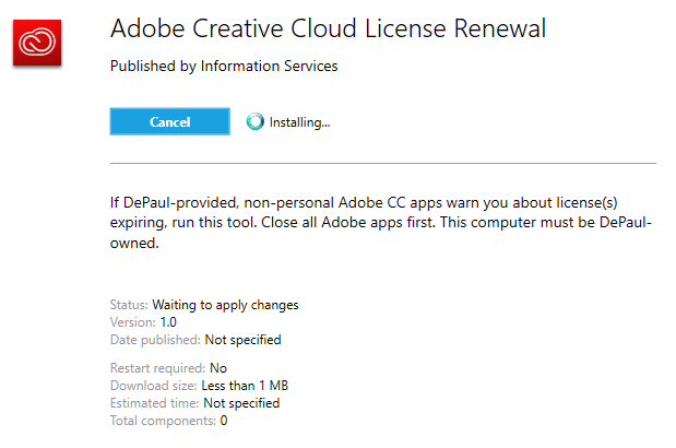 Adobe_CC_License_Renewal_Tool_05.png