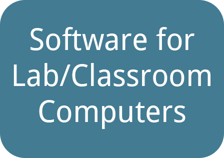 Software for DePaul lab and classroom computers.