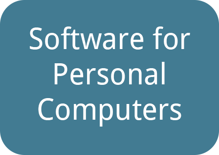 Software for computers personally owned by students, faculty, or staff.