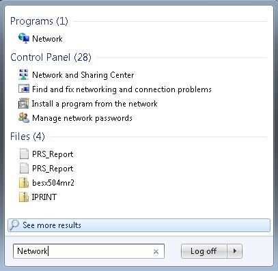 Audit_Win7_Network.jpg