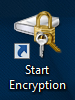 StartEncryption.PNG