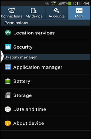 device-encryption-android-2.png