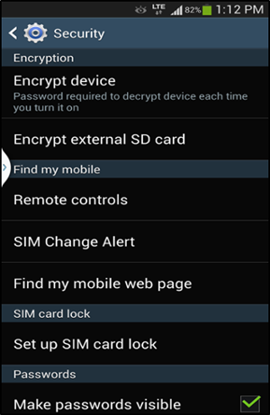 device-encryption-android-3.png