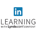 Online Training: LinkedIn Learning