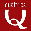 Qualtrics Research Suite at DePaul University