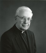 Rev. John T. Richardson