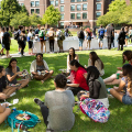 DePaul to Cultivate Sense of Belonging for Diverse Students