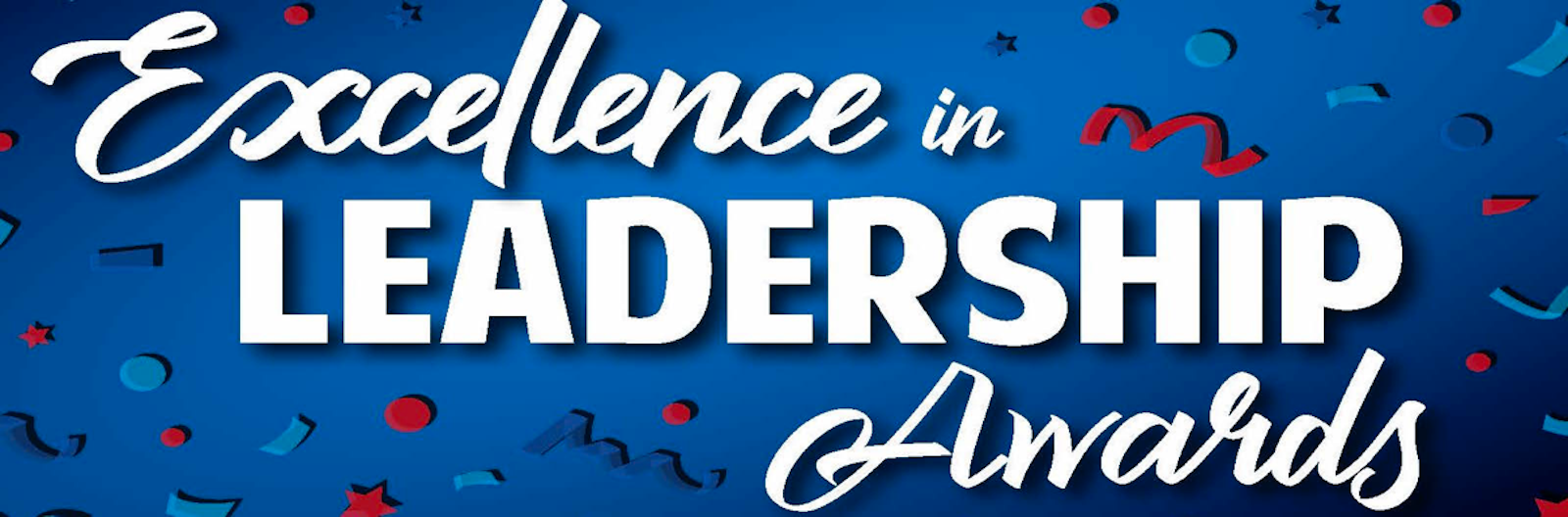 Do you know a DePaul student or organization who makes a difference in the DePaul community? Nominate them on OrgSync​ for the Office of Student Involvement's Excellence in Leadership Award by Wedneday,March 27!