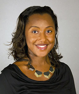 Shenay Bridges, PhD