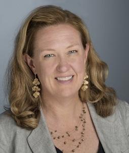 Kathryn Statz