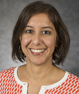 Anmol Satiani, PhD