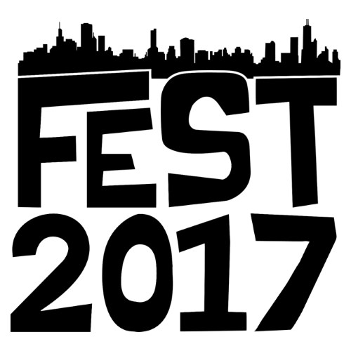 Fest Friday May 26 2017 Fest2017 Events