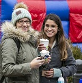 Did You Know: DePaul hosts Winter Welcome Back first week of Winter Quarter