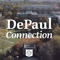 DePaul Connection