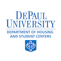 All you need to know about housing and dining for students remaining on campus!