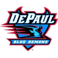 DePaul Basketball Returns to Chicago, Get Your Season Tickets Today!
