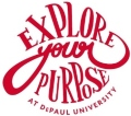 Keeping Your Student on Track with DePaul's Student Success Website
