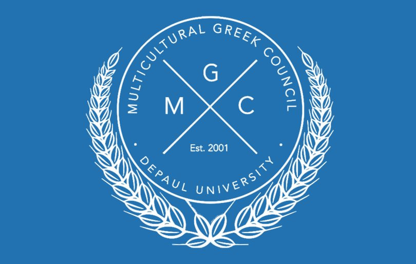 Multicultural Greek Council (MGC)