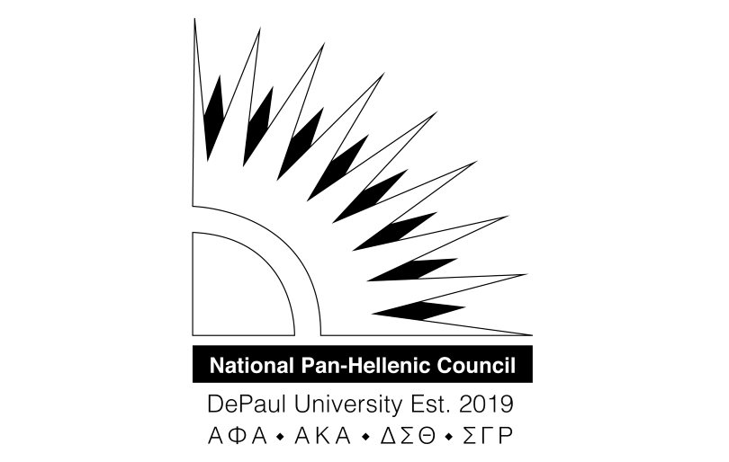 National Pan-Hellenic Council (NPHC) | Fraternity ...