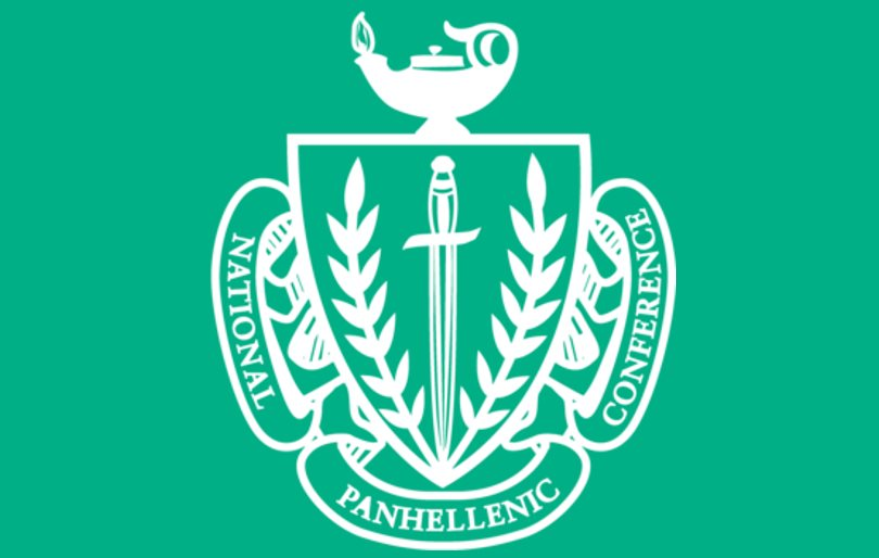 Panhellenic Council (PHC)