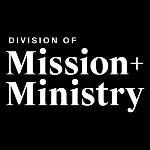Engage with the Mission