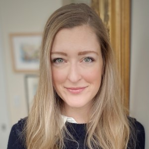 Laura Tracz